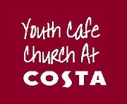 Youth_church_at_costa